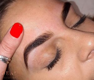 HD Brows 16