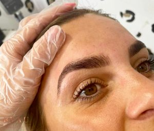 HD Brows 17