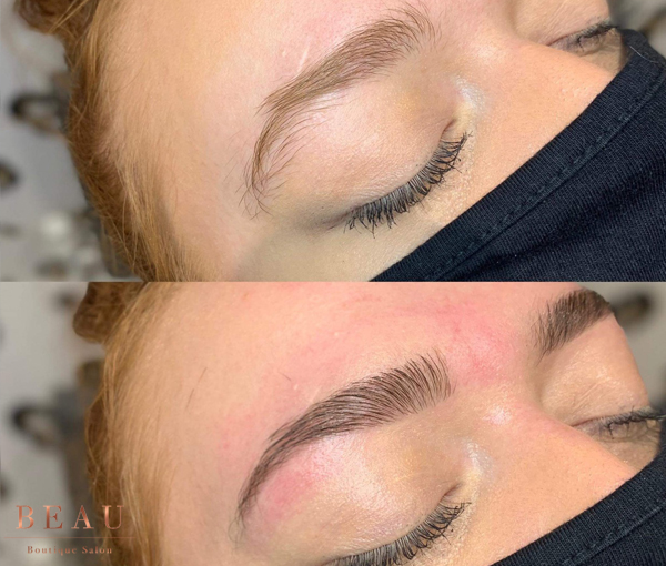 HD Brows 9