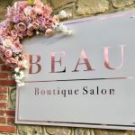 beauboutiquesalon